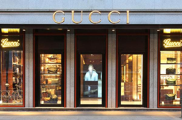 Italy Fashion-Milano-600